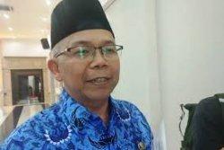 Dindikbud Banten Segera Usahakan Pencairan Sertifikasi Guru