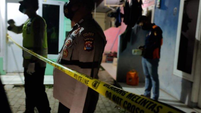 Update Kasus Karyawati Hotel Tewas di Kramatwatu, Polisi Masih Dalami Sidik Jari Diduga Milik Pelaku