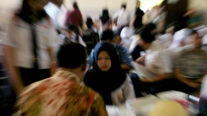 Tata Cara Pendaftaran dan Persyaratan yang Harus Dipersiapkan untuk Mendaftar PPDB Banten