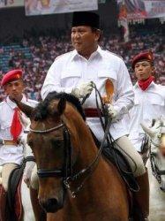 Prabowo Ditolak Saat Pilpres, Kini Gerindra Minta Bupati Irna Narulita Lakukan Hal Ini