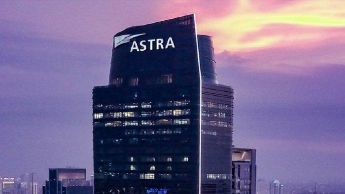 Lowongan Kerja Astra International Terbaru, Dibuka 3 Posisi bagi Lulusan S1, Simak Persyaratannya