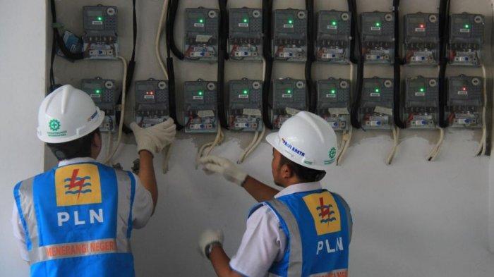 PLN Ajak Pelanggan Mendukung Sumber Energi Terbarukan melalui Renewable Energy Certificate (REC)