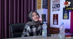 Putri Delina Ungkap Kerinduan Kepada Almarhum Lina : Teteh Bukan Putri yang Dulu Lagi Mah
