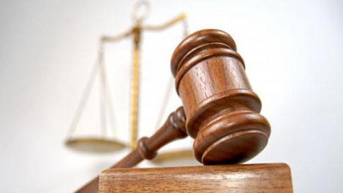 Tok! Hakim Putuskan Gugur Praperadilan Kasus Dugaan Korupsi Pengadaan Masker di Dinkes Banten