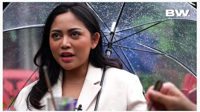 Deretan Kontroversi Rachel Vennya, Dituding Gunakan Dana Bansos hingga Kabur saat Karantina