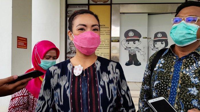 Maju Pilkada Tangerang Selatan, Rahayu Saraswati Ternyata Pemegang KTP DKI