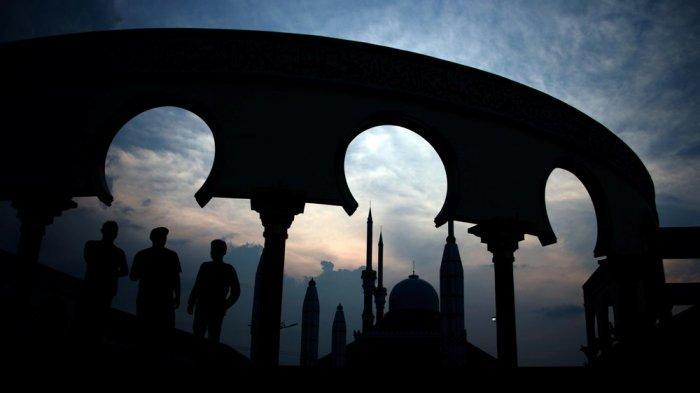 Bolehkan Warga Ibadah Ramadan di Masjid, Pemkot Tangerang Bentuk Satgas Covid-19