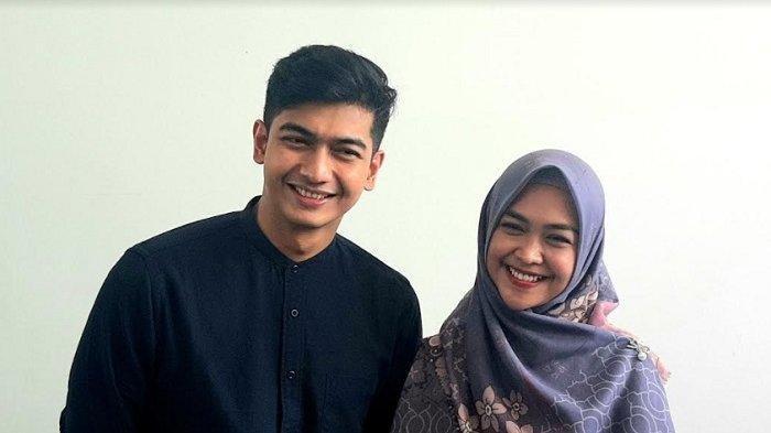 Oki Setiana Keceplosan Bocorkan Jadwal Pernikahan Teuku Ryan dan Ria Ricis, Bakal Tayang Live di TV