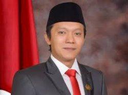 Beda Pendapat Soal UU Cipta Kerja, Anggota DPRD Kota Serang Siap Dipecat,