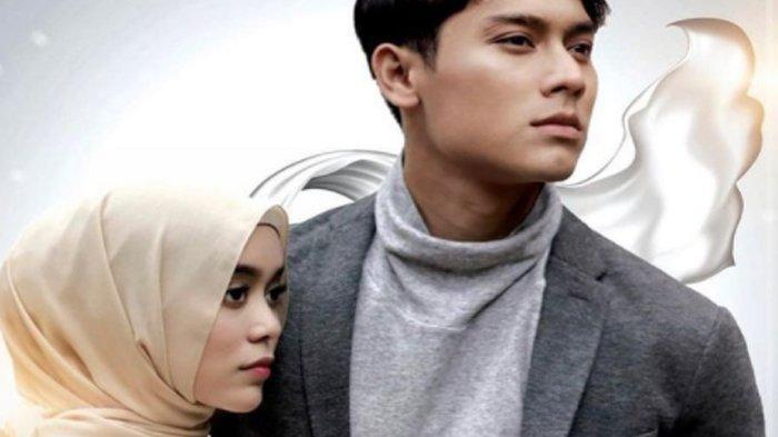 Fakta-fakta Jelang Pernikahan Rizky Billar dan Lesti Kejora, Akan Disiarkan Langsung di TV