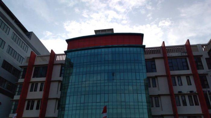 Oknum Nakes Diduga Rekayasa Data Form Covid-19, Ini Kata RSU Tangerang Selatan