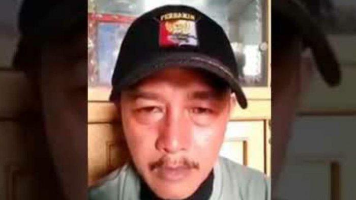 Ketua RT Dicaci-Maki Warga Soal Duit Corona Rp600 Ribu, Begini Respons Bupati Tangerang