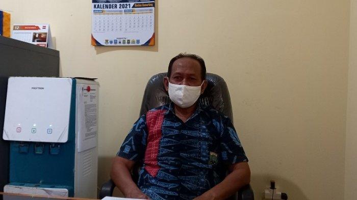 Banten Target 10 Besar di PON XX Papua