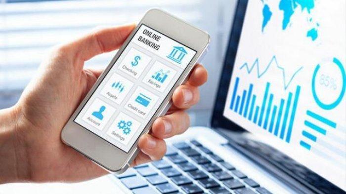 Bank Indonesia: Enam Kabupaten/Kota di Banten Akan Gunakan Transaksi Digital