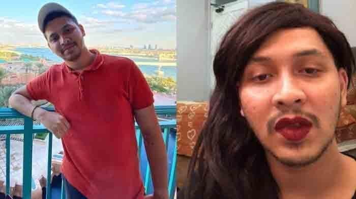 Tertangkap karena Kasus Narkoba di Hotel, Siapa Selebgram AK? Ini Profilnya