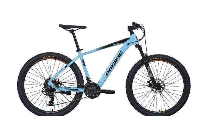 Mengenal Jenis-jenis Sepeda Gunung serta Fungsinya, Serta Tips Merawat Sepeda