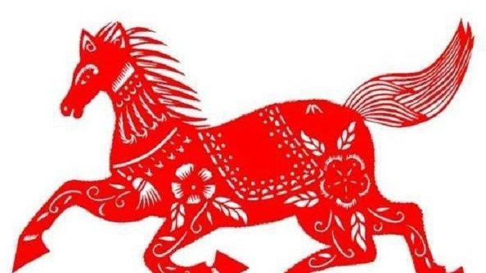 Shio-shio Paling Beruntung Jumat 16 April 2021, Shio Kuda Lakukan Lompatan Besar untuk Capai Tujuan