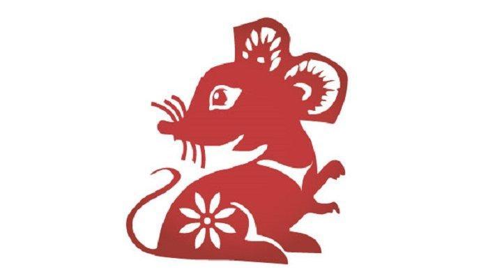 RAMALAN SHIO Kamis 1 April 2021: Shio Tikus Tidak Mendapatkan Dukungan, Bagaimana Shio Anda?