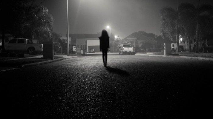 Arti Mimpi Tersesat, Akan Mendapat Masalah atau Rezeki Melimpah yang Tak Terduga-duga?