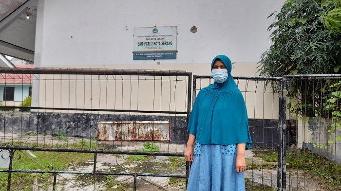 Tak Kebagian Siswa Hingga Terancam Ditutup, FOKSS Pantau PPDB Sekolah Negeri dan Ancam Demo