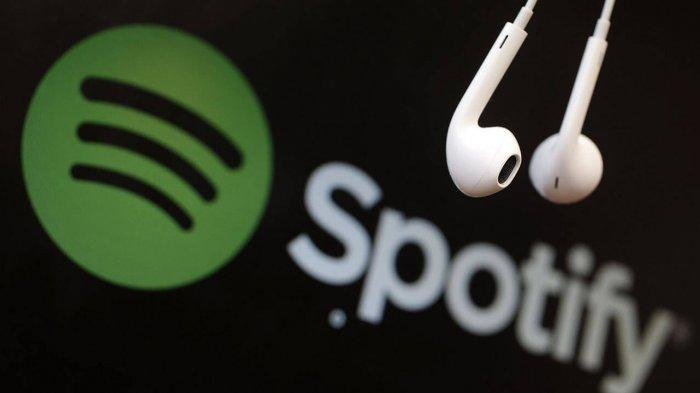 Spotify Umumkan Layanan Berbayar untuk Konten Podcast, Berikut Penjelasannya