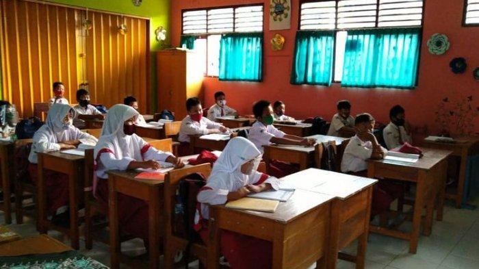 Ini Permintaan Kepala Dinas Kesehatan Banten kepada Kepala Daerah