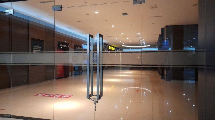 Bioskop Cinepolis Serang Rencanakan Siap Buka Sewa Studio untuk Keluarga, Harga Mulai Rp 599 Ribu