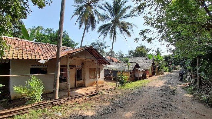 Berusia 146 Tahun, Warga Miskin di Pandeglang Mencapai 10 Persen dari Jumlah Penduduk