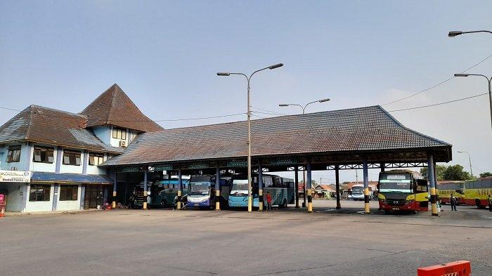 Transportasi Umum Diperbolehkan Tetap Beroperasi Selama Lebaran di Wilayah Ini, di Mana Saja?