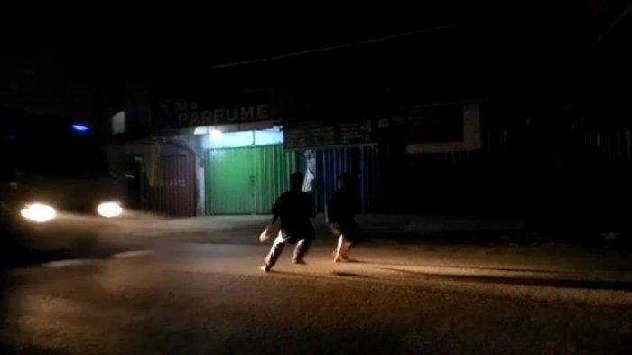 Tabrak Anak Pembuat Konten di Cisauk, Sopir Truk 'Selamat' dari Jerat Hukum, Begini Alasan Polisi