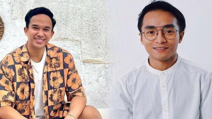 Anwar BAB Akui Kesulitan Tagih Uang Pembatalan Umrah dari Travel Taqy Malik: Prosedurnya Panjang