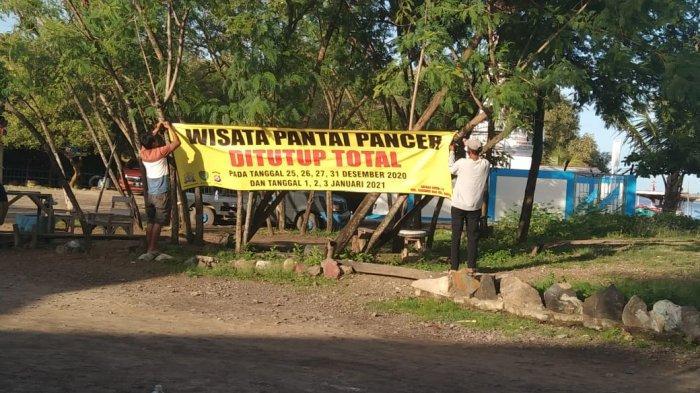 PPKM Tak Kunjung Berakhir, Dispar Minta Pelaku Usaha Wisata di Banten Lebih Kreatif