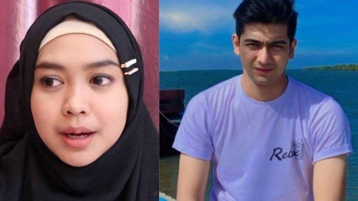 Ria Ricis Tanggapi Kabar Pernikahannya dengan Teuku Ryan yang Akan Digelar 27 September 2021