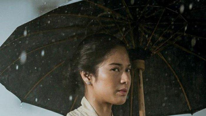 Sambut Hari Kartini, Ini Deretan Film Bertemakan Emansipasi Wanita: Sokola Rimba hingga 3 Srikandi