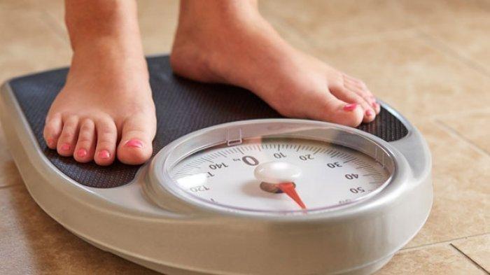 Cara Menambah Berat Badan dengan Cepat dan Sehat, Konsumsi Makanan Ini