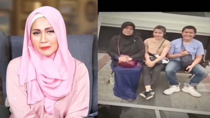 PakarMikroEkspresi Soroti Kasus Pembunuhan di Subang, Amalia Diduga Melawan Pelaku yang Dikenalnya