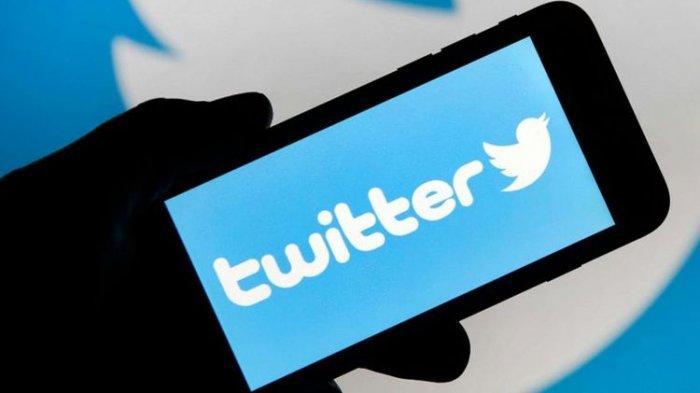 Twitter Tengah Uji Coba Fitur Belanja dalam Aplikasi di Laman Pengguna, Seperti Apa Ya?