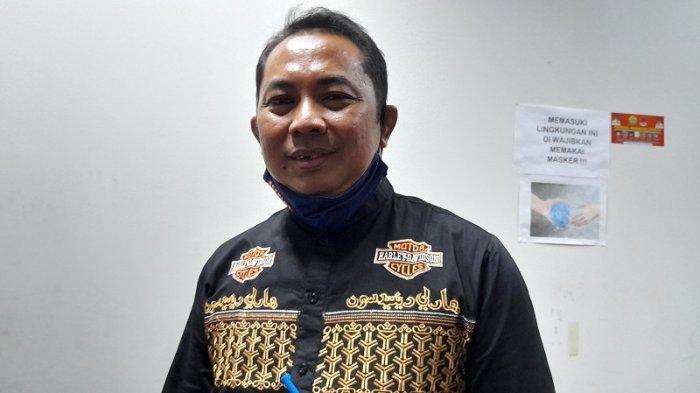 Wacana Sembako Dikenakan Tarif PPN, Dinkopukmperindag Kota Serang Prediksi Timbul Pro dan Kontra
