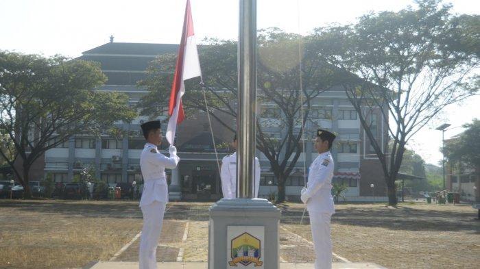 Masyarakat Kota Serang Diajak Gotong-Royong Hadapi Covid-19 hingga Tuntas!