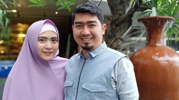 Ayah dan Ibunda Ustaz Solmed Meninggal Dunia Hanya dalam Kurun Waktu 5 Hari