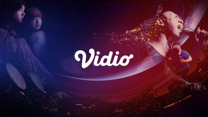 Lowongan Kerja Vidio.com Terbaru September 2021, Dibuka 12 Posisi, Ini Cara Daftar dan Syaratnya