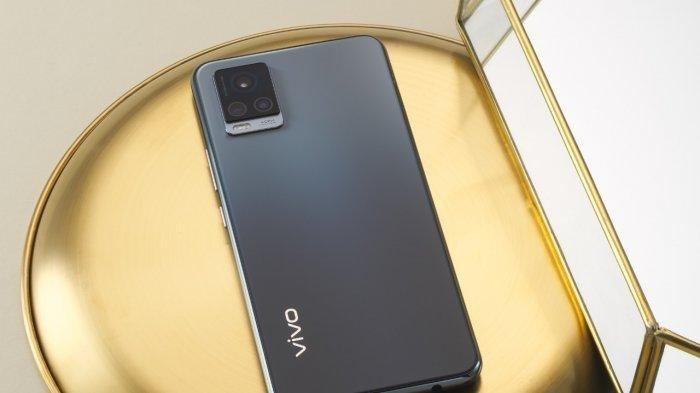 Beli Vivo V20 dan V20 SE Dapat Hadiah, Harga Terjangkau Yuk Segera Miliki