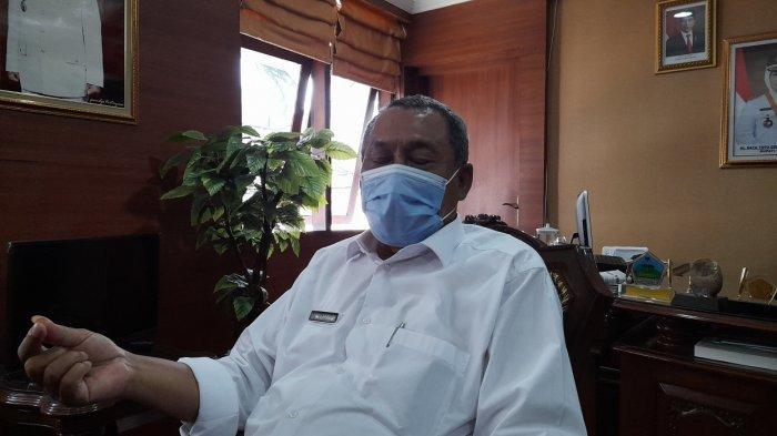 Kebakaran Lapas Kelas I Tangerang, Wakil Bupati Serang Minta Perbaikan Sistem Pengelolaan Penjara
