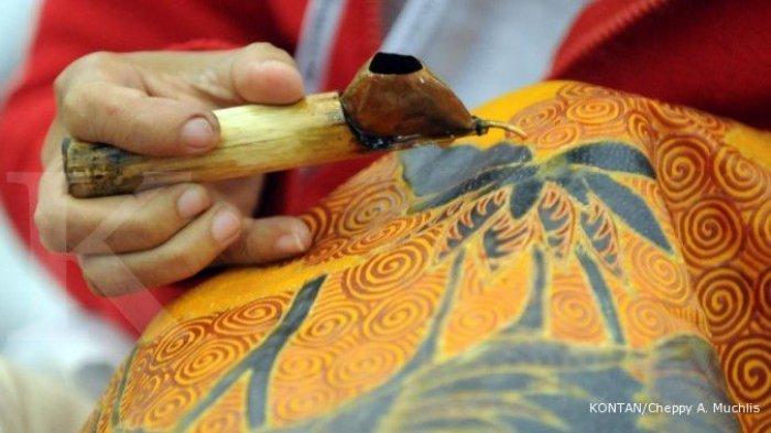Indonesia Miliki 10 Warisan Budaya Tak Benda yang Diakui UNESCO, Berikut Daftarnya