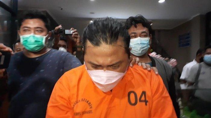 Kasus Viral Penganiayaan Anak di Tangsel, Siapa Yang Dapat Hak Asuh? Ini Penjelasan DPMP3AKB