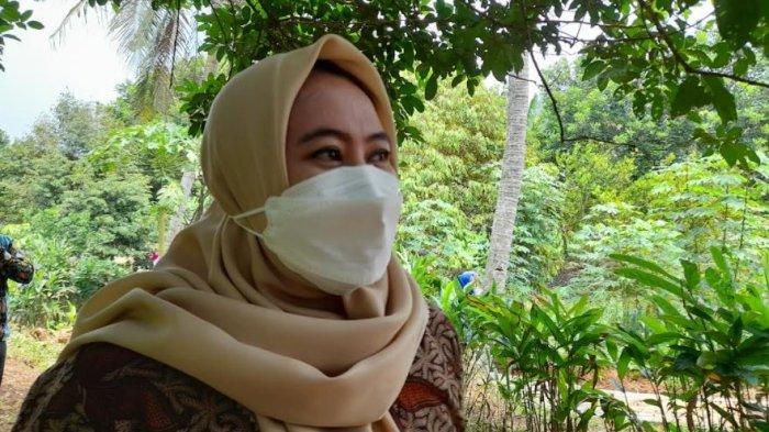 Cerita Wini Ketua Pokdarwis Asal Kota Serang, Bangkitkan Potensi Wisata Keluarga di Kampungnya