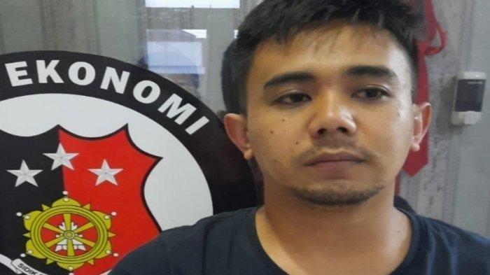 Bermodal Tampang, Pengangguran di Semarang Tipu 10 Janda, Korban Diperas Ratusan Juta dan Disetubuhi