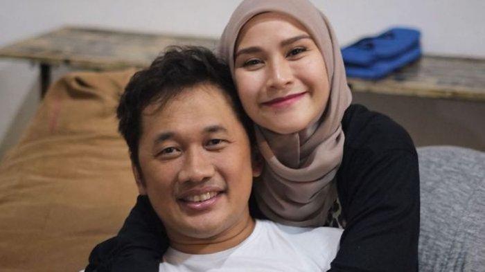 Berikan Kritik Pedas untuk Sinetron Zahra, Zaskia Mecca Minta Orang Tua Perketat Pengawasan ke Anak