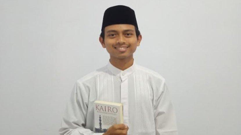 ahmad-najid-rasikhullah-22-seorang-santri.jpg