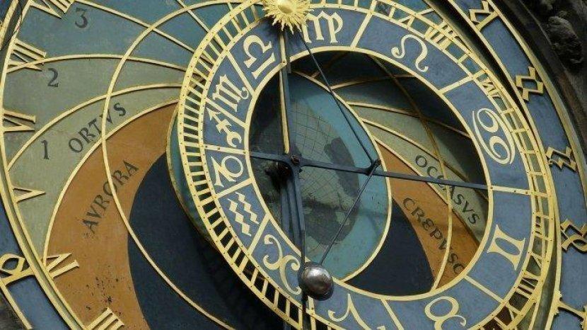 berikut-ramalan-zodiak-untuk-hari-kamis-7-januari-2021.jpg
